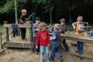 Spielfest Hasenhöhle 1c