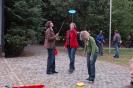 Klassenfest am Bürgerhaus 2c