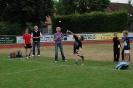 Sommersportfest_12