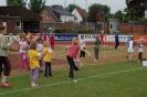 Sommersportfest_1