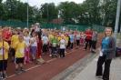Sommersportfest_21