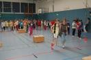 Sommersportfest_27