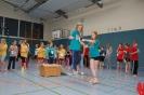 Sommersportfest_28