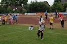 Sommersportfest_2