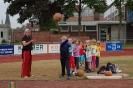 Sommersportfest_37