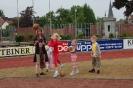 Sommersportfest_38