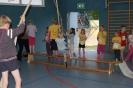 Sommersportfest_5
