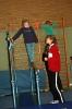 Winterspiele Klasse 1 und 2