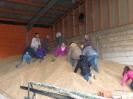 3d Besuch auf dem Bauernhof