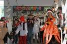 Karneval 3a