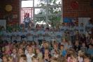 Schuljahr 2010-2011