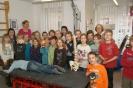 Schuljahr 2011-2012