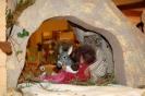 Bibelgeschichten - Die Egliausstellung 4c