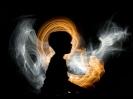 Lichtkunst - Portraits - Uli Haller mit der 3a _20