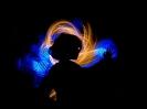 Lichtkunst - Portraits - Uli Haller mit der 3a _21