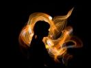 Lichtkunst - Portraits - Uli Haller mit der 3a _22