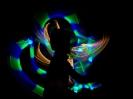 Lichtkunst - Portraits - Uli Haller mit der 3a _23