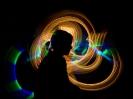 Lichtkunst - Portraits - Uli Haller mit der 3a _24