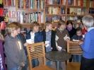 Tag des Buches 2012