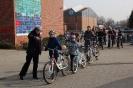 Training für die Fahrradprüfung _10