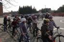 Training für die Fahrradprüfung _12