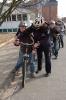 Training für die Fahrradprüfung _14