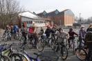Training für die Fahrradprüfung _16