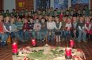 weihnachtssingen2011_20