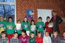 Weihnachtssingen 2011
