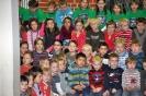 weihnachtssingen2011_24