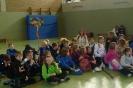 Winterspiel Jg 3 und 4