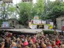 Freilichtbühne Tecklenburg - Jahrgang 2