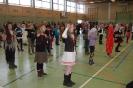 karnevalindertrunhalle2013_16