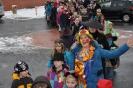 karnevalindertrunhalle2013_24