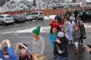 karnevalindertrunhalle2013_25