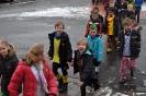 karnevalindertrunhalle2013_26