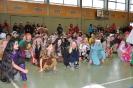 karnevalindertrunhalle2013_28