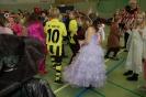 karnevalindertrunhalle2013_2