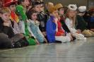 karnevalindertrunhalle2013_34