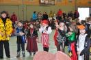 karnevalindertrunhalle2013_42
