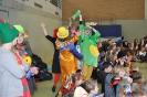 karnevalindertrunhalle2013_43