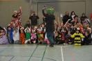 karnevalindertrunhalle2013_44