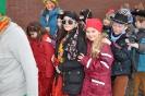 karnevalindertrunhalle2013_49