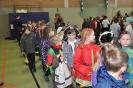 karnevalindertrunhalle2013_51