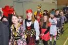 karnevalindertrunhalle2013_52