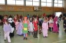 karnevalindertrunhalle2013_58