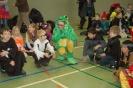 karnevalindertrunhalle2013_5