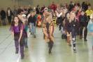 karnevalindertrunhalle2013_61
