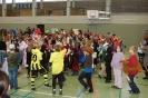 karnevalindertrunhalle2013_9