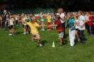 Sommersportfest 2012